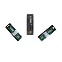DDR 2 RAM Memory - 667MHZ 1GB/2GB