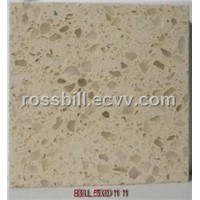 kitchen quartz countertop BL5011