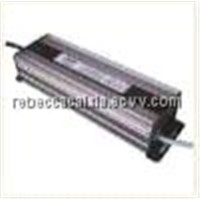 LED Power Supply 24V 100W PVA-24100M005