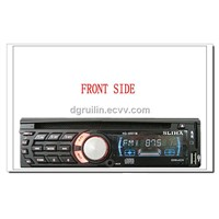 low price and high quality car cd player.OEM provided,HD-6501M