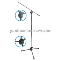 Microphone Stand (MS03)