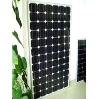 mono and poly solar panel, solar systems, solar home panel