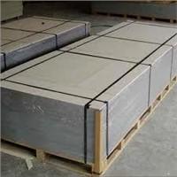 no asbestos fiber cement board