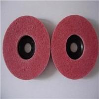 Nylon Abrasive for Polishing