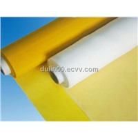 polyester screen printing mesh for ceramic printing