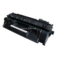 Remanufactured Toner Cartridges - HP CB530/531/532/533A