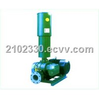 roots blower/pump
