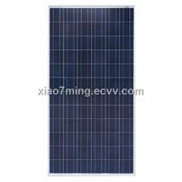 Solar Panel PV Module 240W