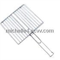 Stainless Steel Barbecue Mesh/Panel