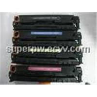 Toner Cartridge (CB540/541/542/543A)