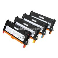 Toner Cartridges for Use on Xerox Laserjet Printers