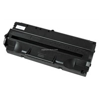 Toner Cartridges for Use on Samsung Laserjet Printers