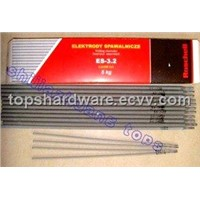 Welding Electrodes e6013 Suppliers