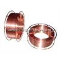 Welding Wire (ER70S-6)