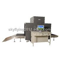 X Ray Screening System (Model: AT10080)