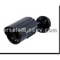 IR Waterproof Cameras (SE-921N)