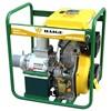 DWP40C 4 inch Diesel Water Pump