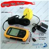 Portable Fish Finder (TL88)