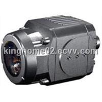 Mini Thermal Imager