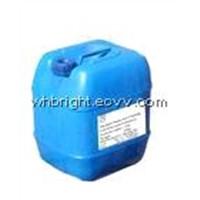 1,4-Butane Sultone (C4H8O3S)