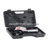 "3/4"" Heavy Duty Air Impact Wrench Kit"