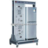 Yalong YL-REB -S-TE Refrigerator System Trainer