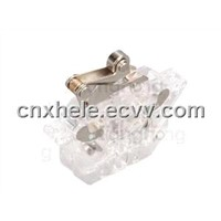 Magnetic Travel Switch (CSK-01)