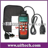 Advanced OBD2 Scanner for VW/Audi (U600)
