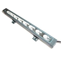 18 W LED Wall Washer Light