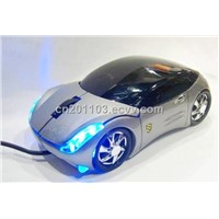 2011 newest recommend mouse,mini 3d optical mouse