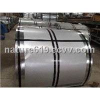 300Grade Hot/Cold Rolled stainless steel coils