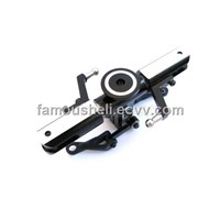 450rc Model/Helicopter Flybarless Head Rotor/Assembly