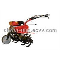 6.5HP Gasoline Power Tiller