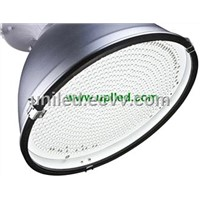 80W LED warehouse lamp