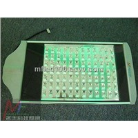 84W super bright LED street light