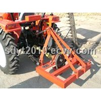9GBF reciprocating mower