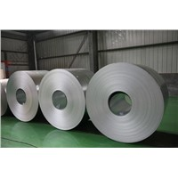 A588GrA/B/C/K Hot rolled products of structural steels