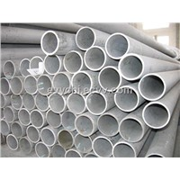 AISI304 stainless steel pipes