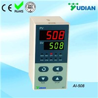 AI-508 Series Economical Temperature Controller