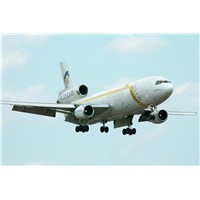 Air Freight-Best logistics service from china LSP Transportation to worldwide