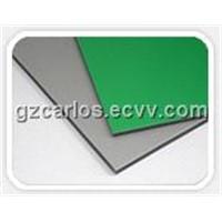 Aluminum Composite Panel (ACP) Aluminum Plastic Composite Panels