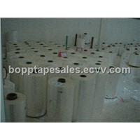 Bopet Thermal Transfer Film