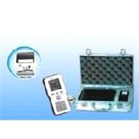 Ber Ermei OAE(Otoacoustic Emission Detector)