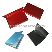 Business Card Cases, Name Card Cases
