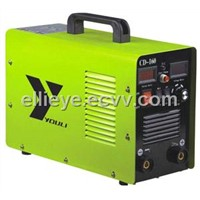CD ARC Charger Inverter Welding Machine