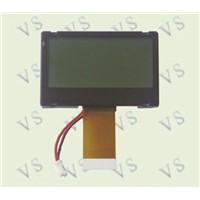 COG 12864 LCD Module