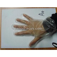 Cpe Disposable Plastic Gloves