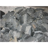 Calcium Carbide-Gas yield 300L/kg