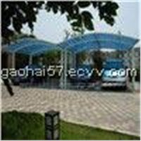 Carport,Car Canopy, Aluminum Carport, Awning