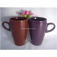 Ceramic Colorful Mug